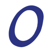 Ozarks Federal Savings and Loan Association Logo